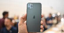 Đánh giá iPhone 11 Pro Max