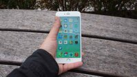 Đánh giá iPhone 6 Plus - Cuộc cách mạng về thiết kế của Apple (Phần 1: Thiết kế)