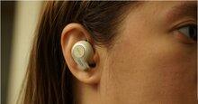 Đánh giá Jabra Elite 65t : Chất âm tuyệt vời, cảm giác đeo vô cùng thoải mái