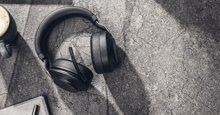 Đánh giá Jabra Evolve2 85: Tai nghe văn phòng tốt nhất!