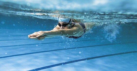 Đánh giá kính bơi Phoenix 401 có tốt không?