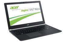 Đánh giá laptop Acer Aspire Nitro VN7-571G