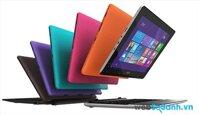 Đánh giá laptop Acer Aspire Switch 10 E: chiếc laptop lai tầm trung đầy tiềm năng