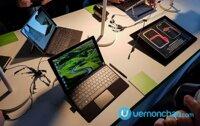 Đánh giá laptop Acer Switch Alpha 12 tốt không, giá bán, mua ở đâu?
