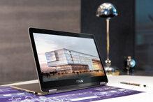 Đánh giá Laptop Asus có tốt không, giá bao nhiêu, nên mua loại nào