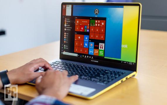 Đánh giá laptop Asus Vivobook có tốt không? 10 lý do nên mua dùng |  websosanh.vn