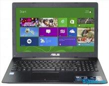 Đánh giá laptop Asus X553MA: laptop giá rẻ dành cho sinh viên