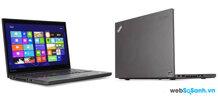 Đánh giá laptop dành cho doanh nhân Lenovo ThinkPad T440s