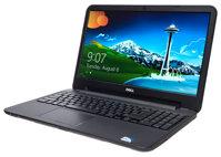 Đánh giá laptop Dell Inspiron 15 5000: thiết kế hấp dẫn, cấu hình mạnh mẽ