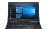 Đánh giá laptop Dell Inspiron 3476 C4i51121 tốt không, giá bao nhiêu?