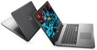 Đánh giá laptop Dell Inspiron 15 5567-N5567A
