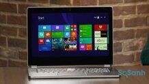 Đánh giá laptop Dell Inspiron 14 7000: thiết kế vỏ nhôm, cấu hình mạnh mẽ