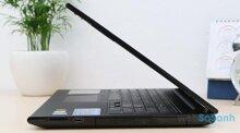 Đánh giá laptop Dell Inspiron N3542: cấu hình mạnh mẽ