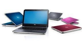 Đánh giá Laptop Dell Inspiron N5437