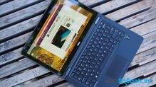 Đánh giá laptop Dell Latitude E7250: laptop doanh nhân giá phải chăng