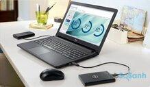 Đánh giá laptop Dell Vostro V3558: chạy ổn định và mượt mà