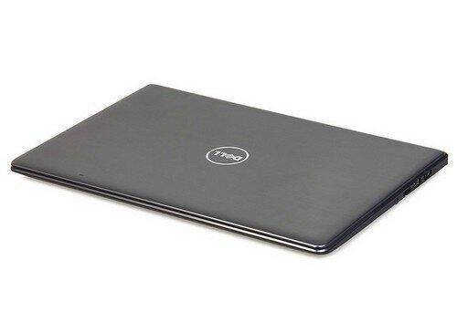 Đánh giá Laptop Dell Vostro 5430 core i5