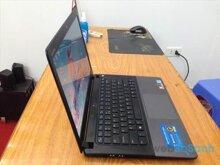 Đánh giá laptop Dell Vostro 5460: thiết kế mỏng gọn, cấu hình mạnh mẽ