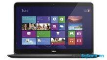 Đánh giá laptop Dell XPS 15 (2015): laptop Window xứng tầm làm đối thủ MacBook Pro (Phần cuối)