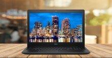 Đánh giá laptop Gaming Dell G3 3579