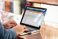 Đánh giá Laptop HP Elite x2 1012 G2 có tốt không? 27 lý do nên mua