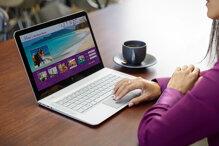 Đánh giá laptop HP Envy 13 có tốt không chi tiết? 7 lý do nên mua