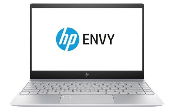 Đánh giá laptop HP Envy 13-AH0025TU: Thiết kế, Cấu hình, Giá bán