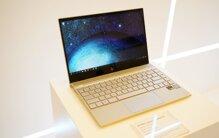 Đánh giá laptop HP Envy 13-AH1011TU 5HZ28PA: Cấu hình, Giá bán?