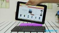 Đánh giá laptop HP Pavilion x2 10t: laptop 2 trong 1 nhỏ gọn giá rẻ