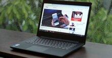 Đánh giá laptop Lenovo IdeaPad 130