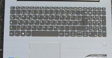 Đánh giá laptop Lenovo Ideapad 320 15IKB có tốt không, giá bao nhiêu