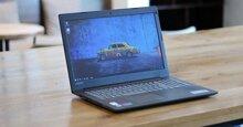 Đánh giá laptop Lenovo IdeaPad 330-15IKB 81DE024CVN
