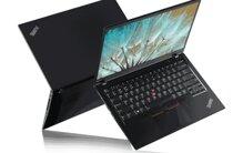Đánh giá laptop Lenovo Thinkpad X1 Carbon có tốt không, giá bao nhiêu