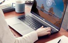 Đánh giá laptop LG Gram có tốt không, giá bao nhiêu tiền?