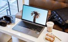 Đánh giá laptop LG Gram 14ZD980-G.AX52A5: Cấu hình, Giá bán, Thiết kế