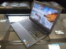 Đánh giá laptop tầm trung Dell Vostro V2421 cho nhu cầu công việc và giải trí thông thường