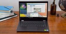 Đánh giá Lenovo Flex 5 14: Hình hài cao cấp, giá cả phải chăng!