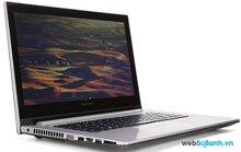 Đánh giá Lenovo IdeaPad Z400 Touch laptop cấu hình mạnh, thời lượng pin ngắn