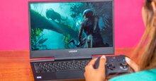 Đánh giá Lenovo Legion Y545: Chiếc laptop gaming thuần túy