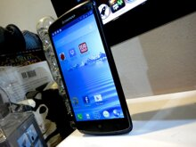 Đánh giá Lenovo S920