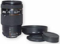 Đánh giá lens zoom Nikon 35-70mm f/2.8 D – Gừng càng già càng cay