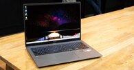 Đánh giá LG Gram 17 2020: 'Máy tính để bàn' di động dành cho bạn!