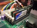 Đánh giá linh kiện được quan tâm nhiều nhất: RAM Kingmax DDR2 – 2GB
