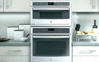 Đánh giá lò nướng tốt không, nên mua loại thủy tinh, âm tủ hay thùng?