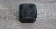 Đánh giá loa Anker SoundCore Nano: Nhỏ nhưng mồm to!