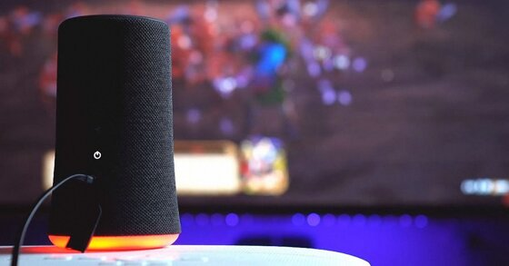 Đánh giá loa bluetooth Anker Soundcore Flare: Hoàn hảo trong tầm giá