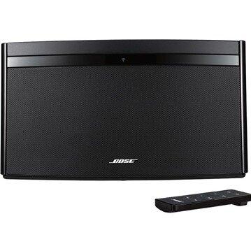 Đánh giá loa Bluetooth Bose Soundlink Air