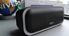 Đánh giá loa bluetooth Doss SoundBox Pro: Liệu có phải là một sản phẩm ngon, bổ, rẻ