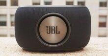 Đánh giá loa bluetooth JBL Link 300