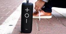 Đánh giá loa bluetooth Tribit Stormbox: Giá trị tham chiếu cực cao đến từ hãng audio non trẻ